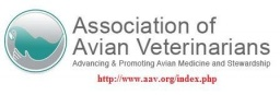 The Association of Avian Veterinarians'