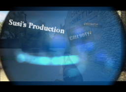 Susi's Production