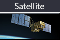 Satellite.png