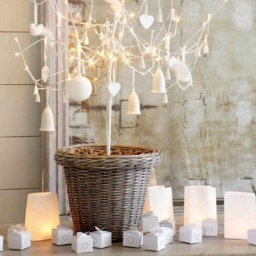festive-mantelpiece-christmas-christmas-decorating-ideas-the-white-company.jpg