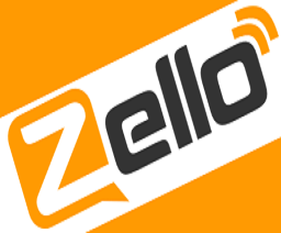 Zello-Push-to-talk.png