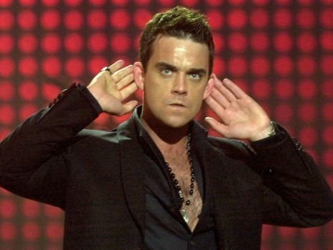Robbie Williams-.jpg